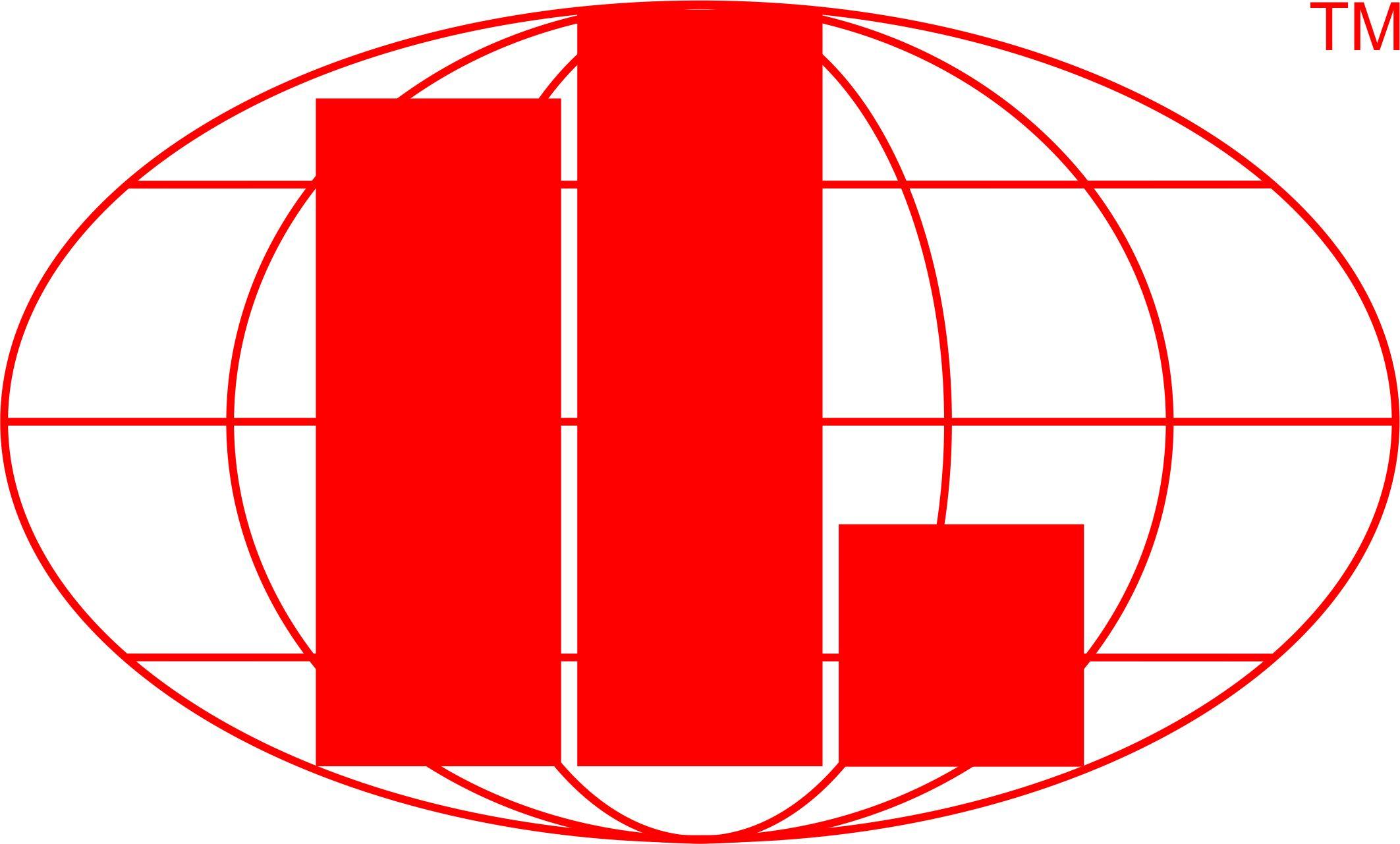 HL Red TM Logo
