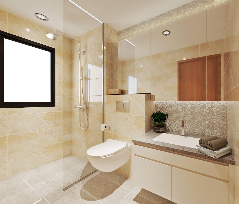 common bath amend V3