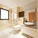 common bath amend