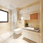 common bath amend V2