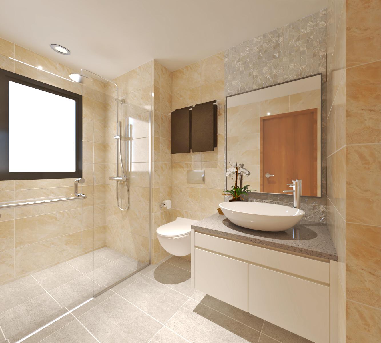common bath01