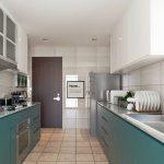 Kitchen Amend 5