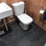 Master Toilet Pic 1