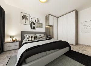 Master Bedroom V4